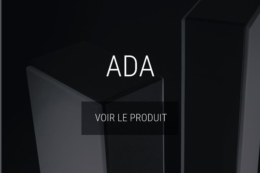 ada-fiche-prod