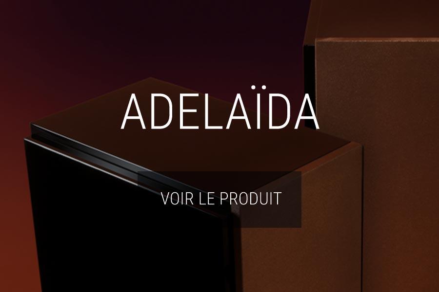 adelaïda-fiche-prod