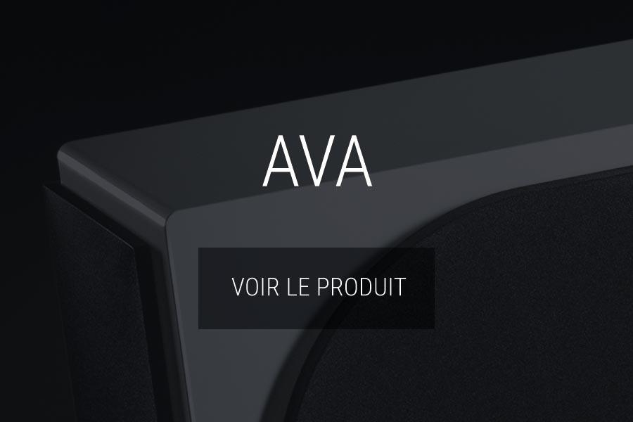 ava-fiche-prod